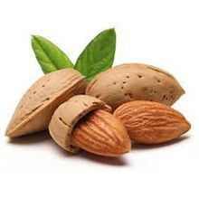 甜杏仁油 Almond Sweet - Refined