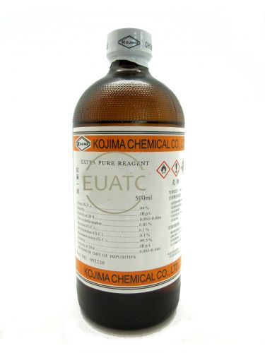 丙酸 Propionic acid