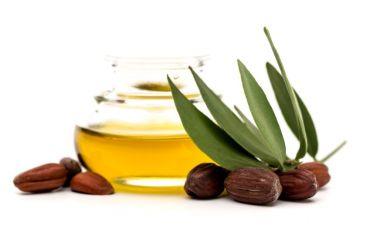 金黃色荷荷芭油Jojoba Oil - Cold pressed Australian